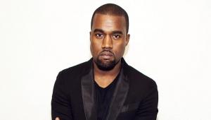 Kanye West faz doação de US$ 500 mil para vítimas de incêndios na Califórnia