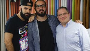 Prevenção, preconceito e tratamento: Morning Show discute ação contra a AIDS