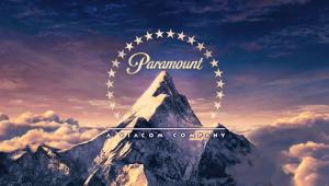 Paramount e Netflix confirmam parceria para novos projetos