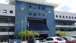 Corregedoria manda investigar juízes por 'boa noite, presidente Lula'