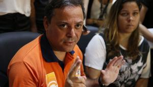Força-tarefa do MP e Polícia Civil no RJ prende prefeito de Niterói por desvio de R$ 10 mi