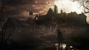 Roteirista de Resident Evil diz que novo filme será terror inspirado no sétimo jogo