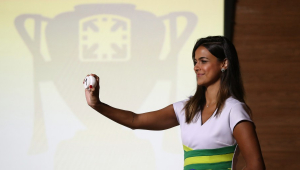 Conheça os possíveis adversários de Corinthians e Santos no sorteio da Copa do Brasil