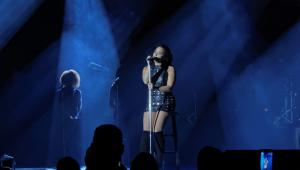 Demi Lovato foi a pessoa mais pesquisada no Google dos EUA em 2018; entenda