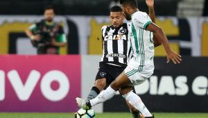 Palmeiras deve contratar Matheus Fernandes como aposta para o futuro