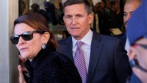 Julgamento de ex-assessor de Trump acusado de mentir ao FBI é adiado