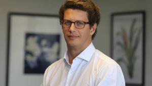 Carlos Andreazza: Escolha de Ricardo Salles para Meio Ambiente é difícil de defender