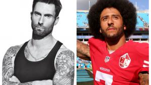 Problemas com Maroon 5 mostram que o show no Super Bowl deixou de ser o sonho dos artistas