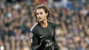 Jogador do PSG vai para o Barcelona, segundo jornal francês