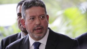 Líder do PP na Câmara se coloca à disposição do governo Bolsonaro