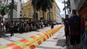 Confira a repercussão do ataque que deixou cinco mortos em Campinas