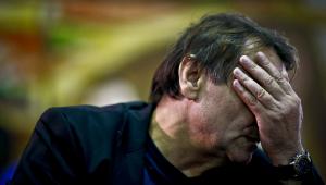 Isolamento de Battisti em prisão na Sardenha vai durar um ano