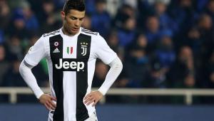 Cristiano Ronaldo e Xabi Alonso terão estratégias diferentes em julgamento por fraude fiscal