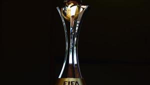 Campeão da Libertadores enfrentará Espérance ou time asiático no Mundial de Clubes