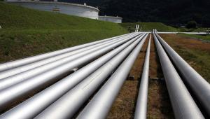 Governo aprova resolução para abrir o mercado de gás que quebra monopólio da Petrobrás