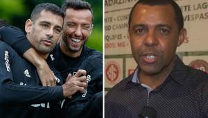 Ídolo desabafa e diz ter visto 'falta de humildade' no São Paulo: 'Achavam que já eram campeões'