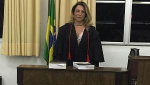 'É um dos casos mais graves que vi', diz promotora de SP sobre acusações contra médium João de Deus