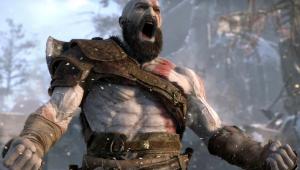 Game Awards 2018: 'God of War' leva o prêmio de melhor jogo do ano