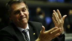 Primeira reunião de Bolsonaro com os 22 ministros será nesta quarta-feira