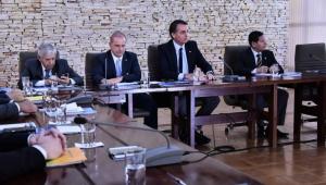 Retrospectiva 2018: Bolsonaro anuncia 22 ministros; seis deles são militares