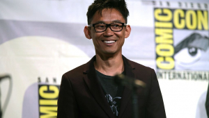 James Wan revela que recusou dirigir Flash para fazer Aquaman