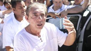 50 mulheres já foram ouvidas em SP por denúncias contra João de Deus
