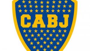 River Plate 0 x 1 Boca Juniors – Dario Benedetto