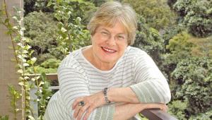 Tradutora de 'Harry Potter', Lia Wyler morre aos 84 anos no Rio de Janeiro