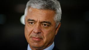 Major Olímpio sobre fundo partidário: 'PSL em SP não vai ter um centavo'