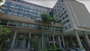 Promotores discordam de proposta da OAB sobre prisão em segunda instância