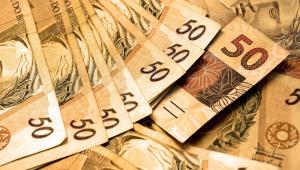 Josias de Souza: 'Anabolizantes' de economia foram incluídos por relator da reforma