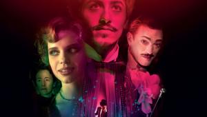 'O Grande Circo Místico' fica de fora de disputa pelo Oscar de Melhor Filme Estrangeiro
