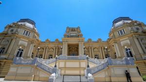 STJ decide contra família real em disputa pelo Palácio Guanabara