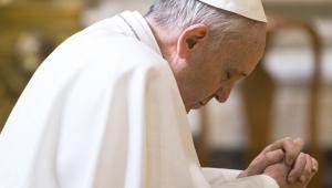 Papa Francisco se solidariza com vítimas de ataque em Campinas