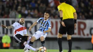 Pai de Ramiro confirma acerto com o Corinthians; contrato será de quatro anos
