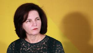 Vera Magalhães: Cabo de guerra entre STF e MP estica explicações ao limite do razoável