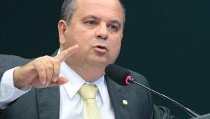 Rogério Marinho é confirmado na Secretaria Especial da Previdência