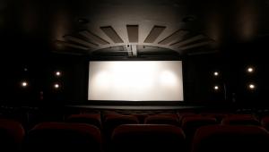 Cinemas têm de garantir acessibilidade a cegos e surdos até janeiro