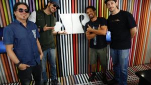 No Dia Nacional do Forró, Falamansa mostra que estilo musical ainda está forte
