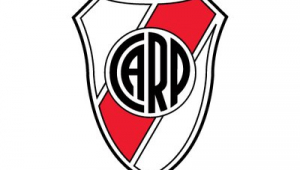 River Plate 3 x 1 Boca Juniors – Pity Martinez