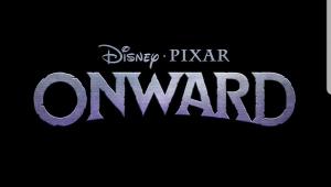 Pixar revela animação original com dois 'Vingadores' nos papéis principais