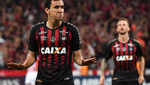 Pablo pode se tornar 2ª contratação mais cara na história do São Paulo