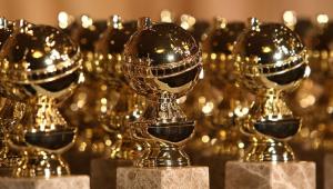 Globo de Ouro divulga lista completa de indicados
