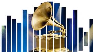 Grammy 2019 anuncia indicados; confira lista completa