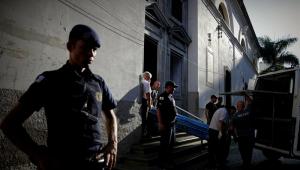 Após tragédia, Campinas decreta luto de três dias e prepara velório das vítimas