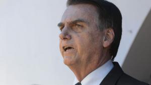 Felipe Moura Brasil: Dinheiro de ex-assessor inflama torcidas pró e contra Bolsonaro