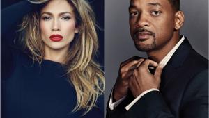 'Nasce Uma Estrela' quase teve Jennifer Lopez e Will Smith como protagonistas