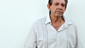 Vítimas de seis países além do Brasil já fizeram denúncias contra médium