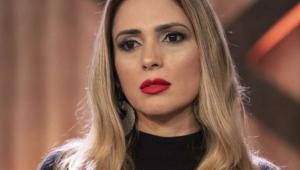 Nadja Pessoa volta atrás depois de insinuar que depressão de Luane era 'brincadeira'