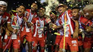 Corinthians e Santos enfrentarão times em alta na Copa do Brasil